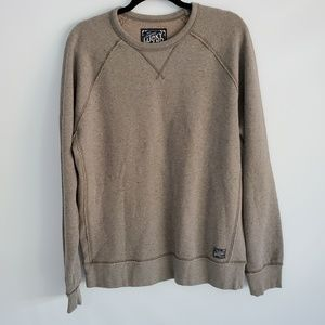 Lucky Brand Top size Large